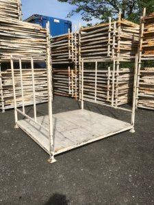 Furniture Pallet / Large Warehouse pallet